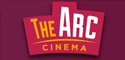 Arc Cinemas