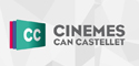 Cinemes Can Castellet