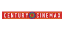 Century Cinemax