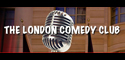 London Comedy Club