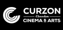 Curzon Cinema & Arts