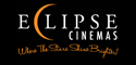 Eclipse Cinemas