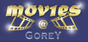 Movies-At Gorey