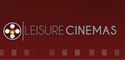 Leisure Cinemas