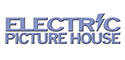 Wotton Electric Picture House